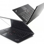 Lenovo ThinkPad X1 Specs and Images of ultra-thin laptop spotted online