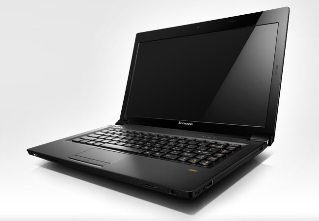 Lenovo Essential B470 Laptop goes on Sale for a Starting Price of $599