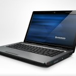 Lenovo releases New Lenovo IdeaPad S205 Netbook; Now available for Starting Price of $499