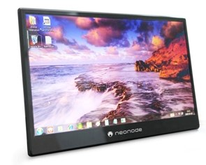 Neonode Z Force Optical Touchscreen to launch with new ASUS Tablets