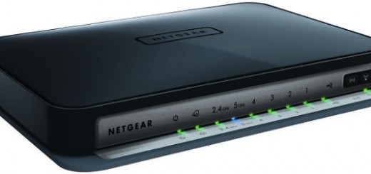 Netgear releases N750 Dual-Band Gigabit (WNDR4000) Wireless Router; available for a Price of $179.99