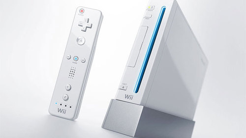 Nintendo Wii price may slashes to $150 from May 15