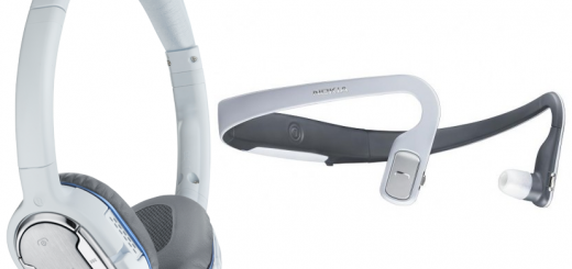 Nokia launches new Bluetooth Wireless Stereo Headsets and Headphones