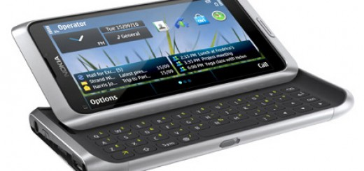 Nokia E7 now available in Amazon for $649; offering Guarantee Accelerated Delivery