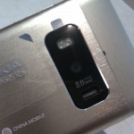 Images and Specs of Nokia T7 Smartphone leaked online