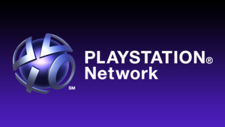 Playstation Network PSN down today by anonymous hackers