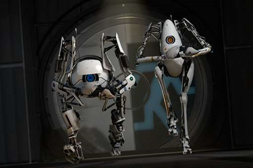 Portal 2 PS3 Xbox 360 PC release date changed for early release