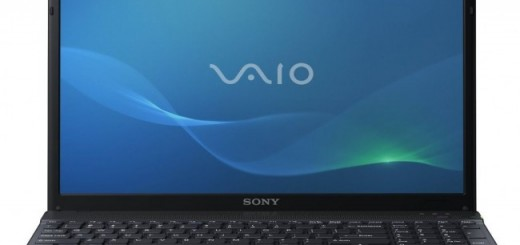 "Deal: Newegg offers SONY VAIO EE Series VPCEE42FX/BJ 15.5"" Laptop for just $499.99 after $200 discount"