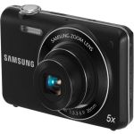 Samsung to release Samsung ST93 Compact=