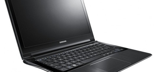 Samsung Series 9 Laptop Review, Specs, Price Pre-order starts for NP900X1A 11.6-inch Model in Amazon