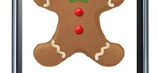 Samsung Galaxy S Android 2.3 Gingerbread Update reportedly released; now available for Some European Countries
