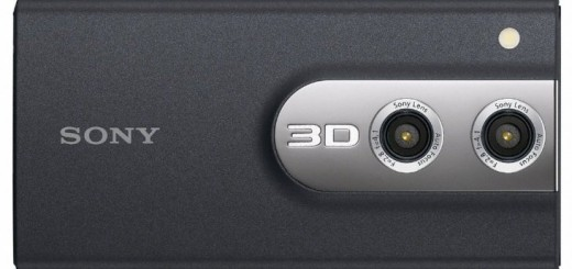 Sony Bloggie 3D (MHS-FS3) HD Video Camera released; priced as $250 in Amazon