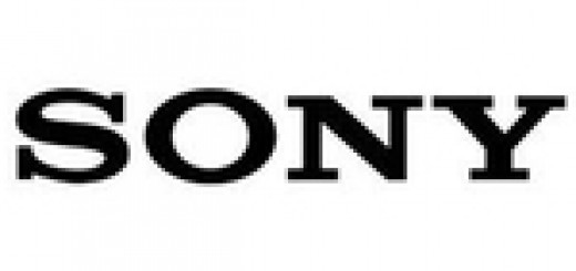 Sony Honeycomb Tablet to hit US Market in this Summer; CEO confirms to be working on Tablet