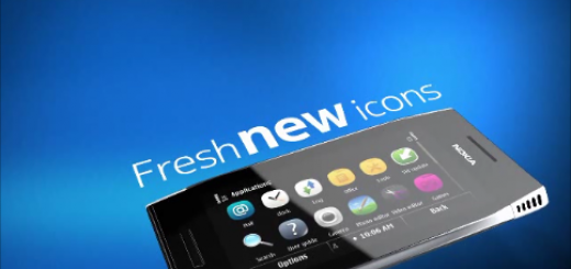 Nokia N8, E7, C6-01 to get new Symbian Anna update