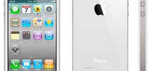Verizon Wireless White iPhone 4 release date soon