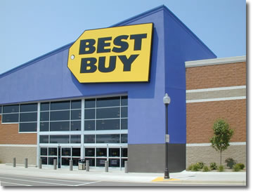 "Best Buy holds ""Free Phone Friday"" on April 29; Offers Smartphones from Verizon, AT&T and Sprint"