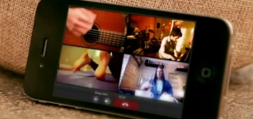 Fring Group Video Calling App for Mobiles introduced
