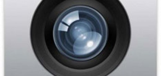 iPhone 5 is expected to host 8MP Camera from Sony