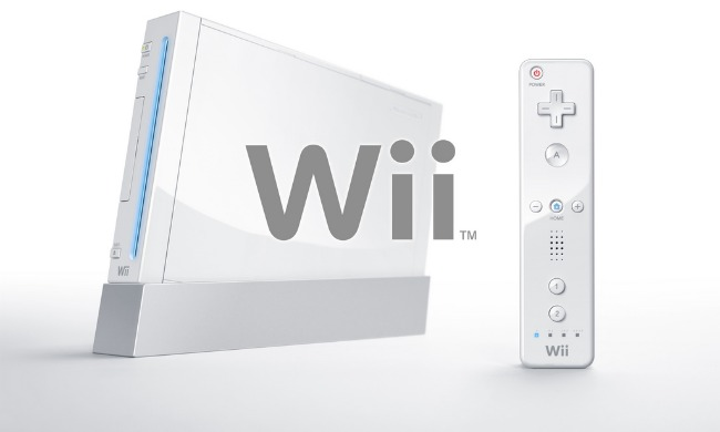 Nintendo reportedly to unveil Wii 2 Gaming Console in June