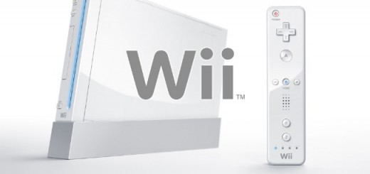 Nintendo Wii 2 Specs leaked; releasing early in Summer?