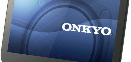 """Onkyo TW317A7PH 11.6"""" and TW117A7PH 10.1"""" Windows 7 Business Tablets to be released in May"""