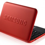 "Samsung ""Alex"" Chrome OS-based Netbook and Specs surfaced"