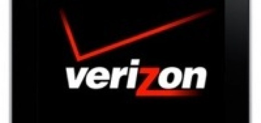 Verizon iPad 2 3G connectivity Issue; Apple is working for a Fix
