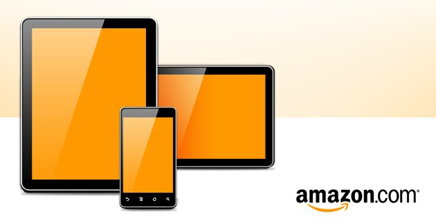 "Amazon Quad-Core and Dual-core Tablets to be known as ""Hollywood"" and ""Coyote""?"