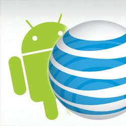 AT&T to allow Third Party Android Apps for Carrier's Android Smartphones