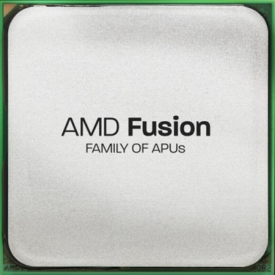 AMD Llano - The fastest mobile chip with 1.9Ghz Quad-Core Processors