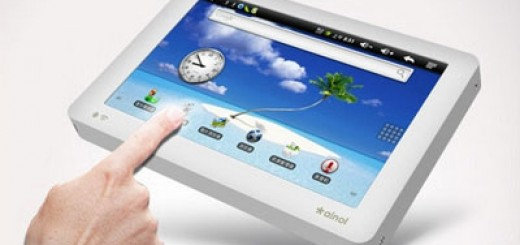 Ainol-mini-NOVO5-Android-Tablet-11