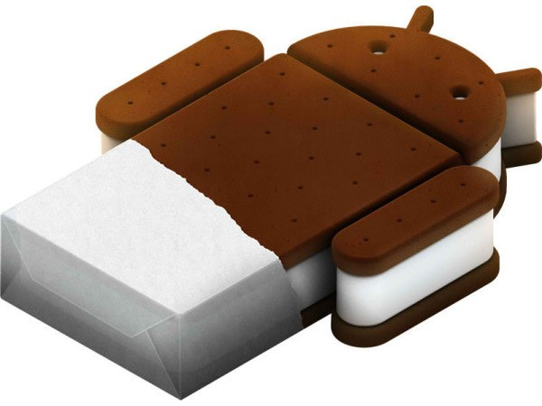 Google I/O: Android Ice Cream Sandwich to be released in Q4 2011; promises timely updates for Android Device