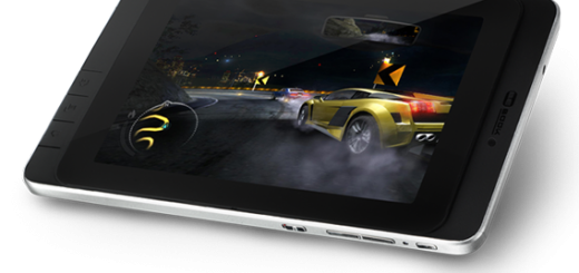 BeBook Live 7 inch Tablet Specs Price and Release Date announced
