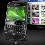 BlackBerry-Bold-9900-and-9930