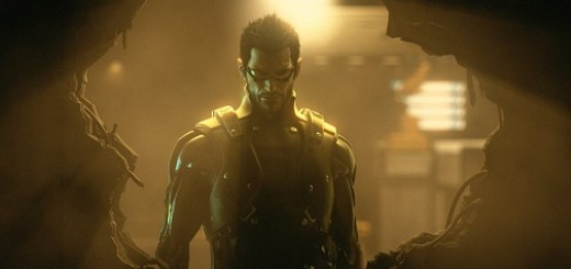 Deus Ex Human Revolution (PS3Xbox 360PC) pre order begins; release date on August 23