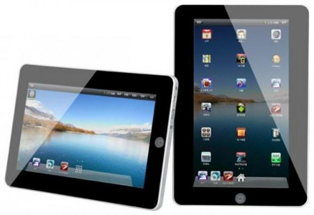 Dreambook ePad 10 Plus Affordable Android Tablet from Pioneer - Specs, Price, Release date