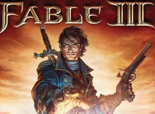 Fable 3 PC release expecting soon; Amazon pre-order started