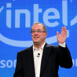 Intel to introduce over 10 new Tablets including MeeGo and Android-based at Computex on May 31