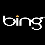 BlackBerry to integrate Microsoft Bing Search Engine and Maps for BlackBerry OS