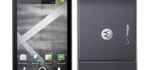 Motorola Droid X2 release date officially confirmed on May 26th; priced as $299 with 2-year contract