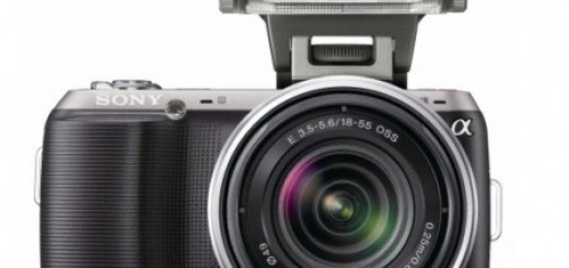 Sony a35 & NEX C3 Cameras Price, Specs and Release date Revealed