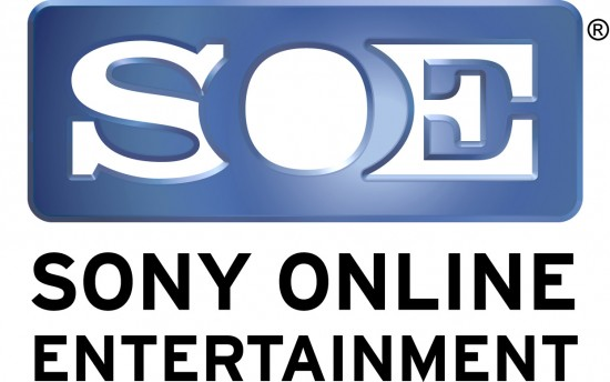Sony Online Entertainment (SOE) hack confirmed