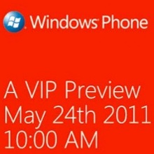 Microsoft reportedly to unveil 9 new Windows Phone Handsets on May 24