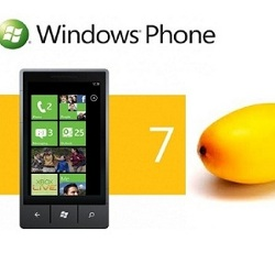 Microsoft Windows Phone Mango Update announced; Bringing Multitasking and IE9 and more this fall