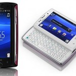 Sony Ericsson XPERIA Mini and XPERIA Mini Pro Smartphones and Specs Uncovered; Release Date in August 2011