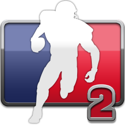 NaturalMotionGames releases Backbreaker Football 2 for Sony Ericsson Xperia Play