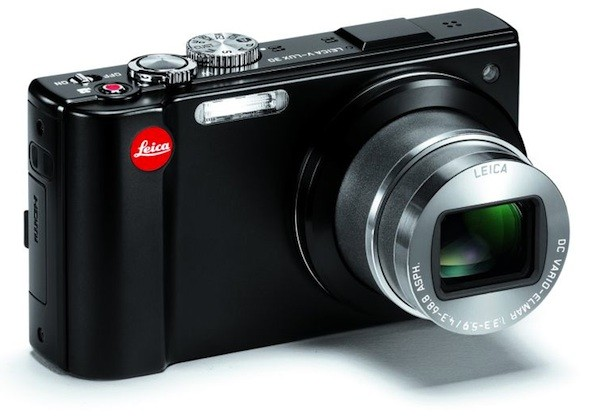 Leica V-Lux 30 Digital Camera unveiled; Price and Release Date