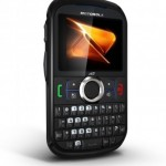 Boost Mobile announces Motorola Clutch+ i475, Motorola Theory and Motorola i412 Handsets