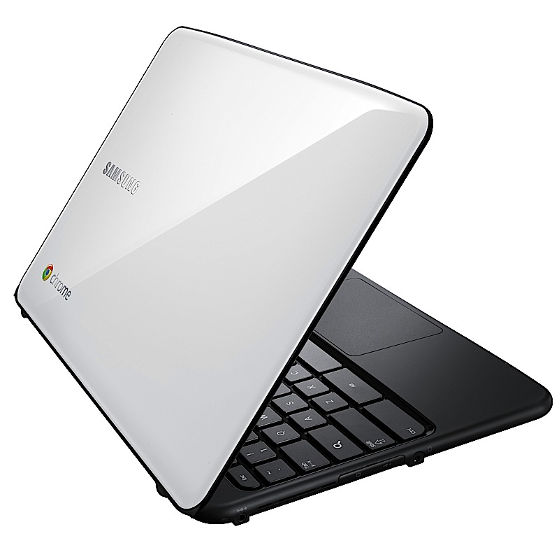 Chrome-OS-based Samsung Series 5 ChromeBook Specs, Price and Release Date officially announced