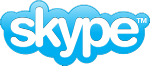 Skype goes down; causes Issue with Downloading and Sign-in